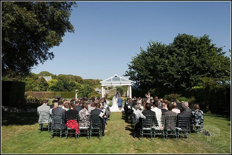 Pennsylvania Castle Weddings (92)