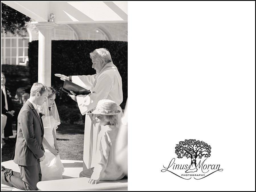 Pennsylvania Castle Weddings (93)