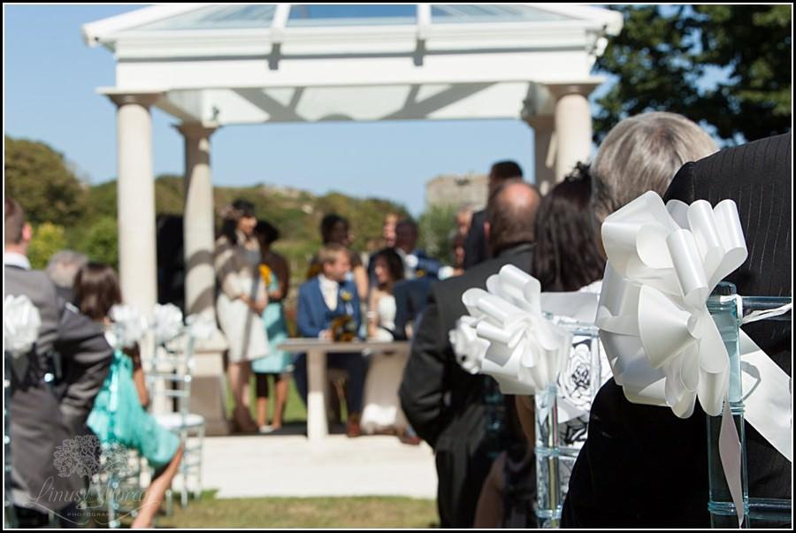 Pennsylvania Castle Weddings (98)