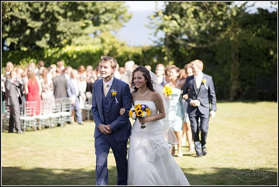 Pennsylvania Castle Weddings (100)