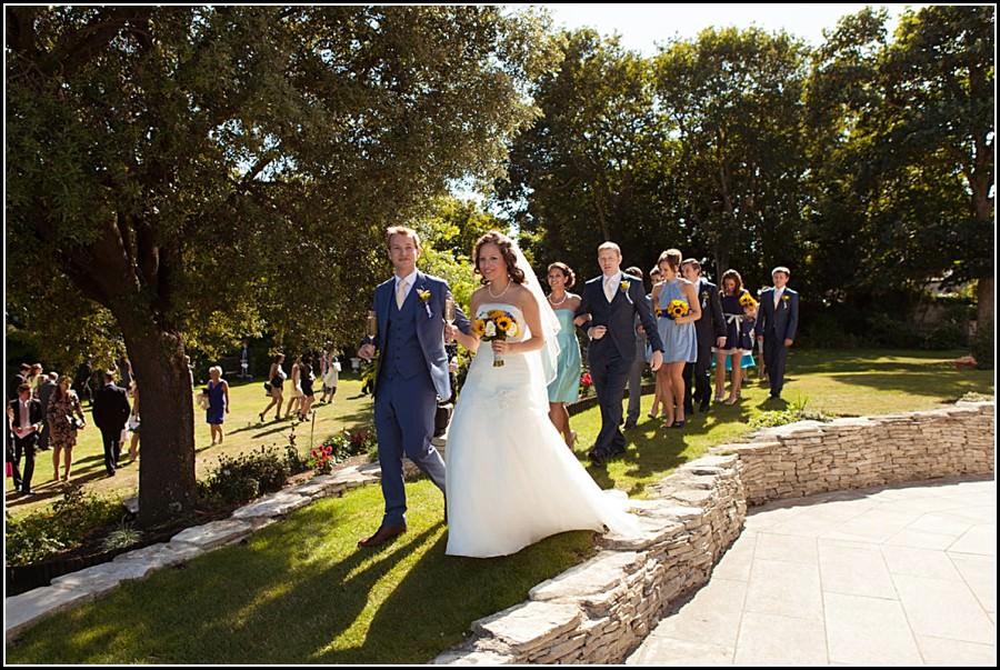 Pennsylvania Castle Weddings (101)