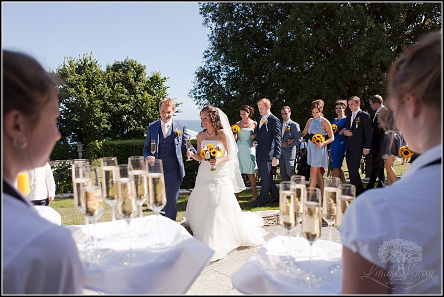 Pennsylvania Castle Weddings (102)