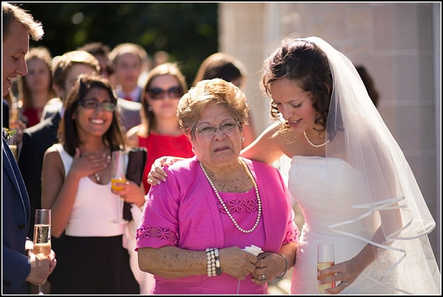 Pennsylvania Castle Weddings (103)