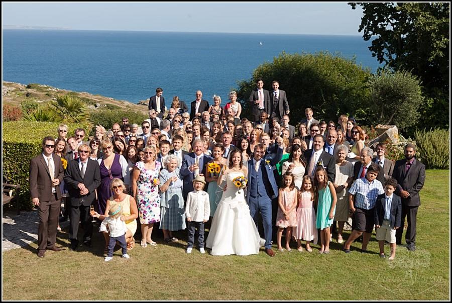 Pennsylvania Castle Weddings (106)