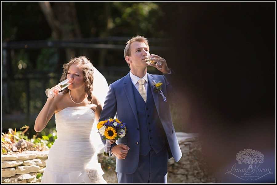 Pennsylvania Castle Weddings (108)