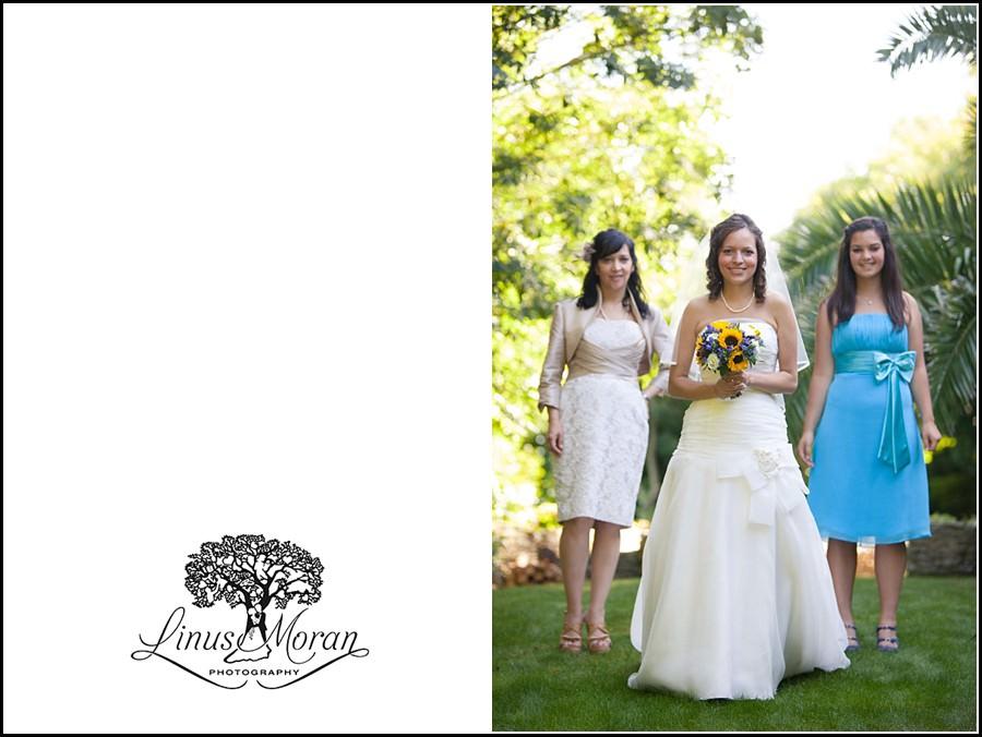 Pennsylvania Castle Weddings (110)