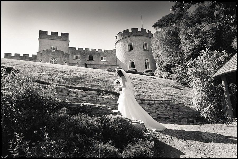 Pennsylvania Castle Weddings (113)