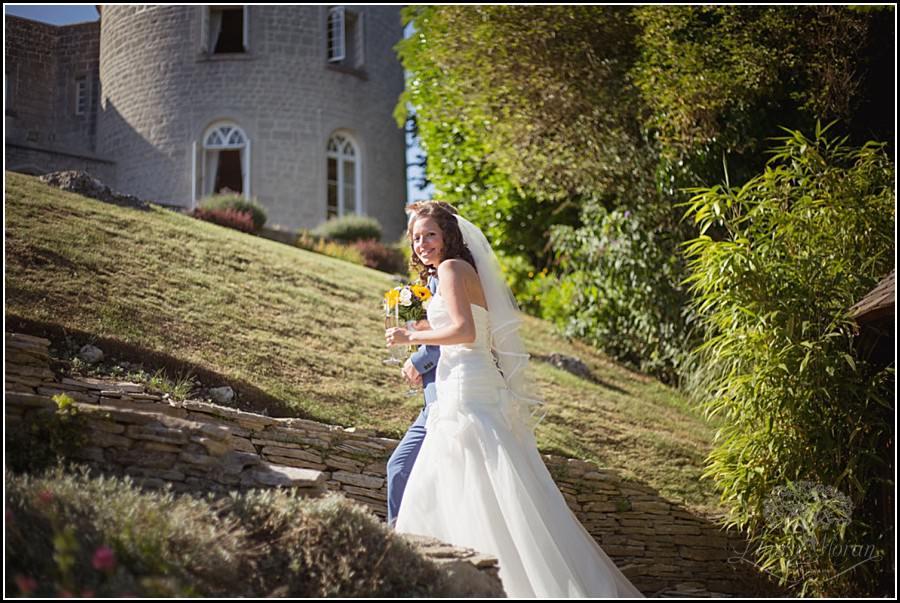 Pennsylvania Castle Weddings (114)