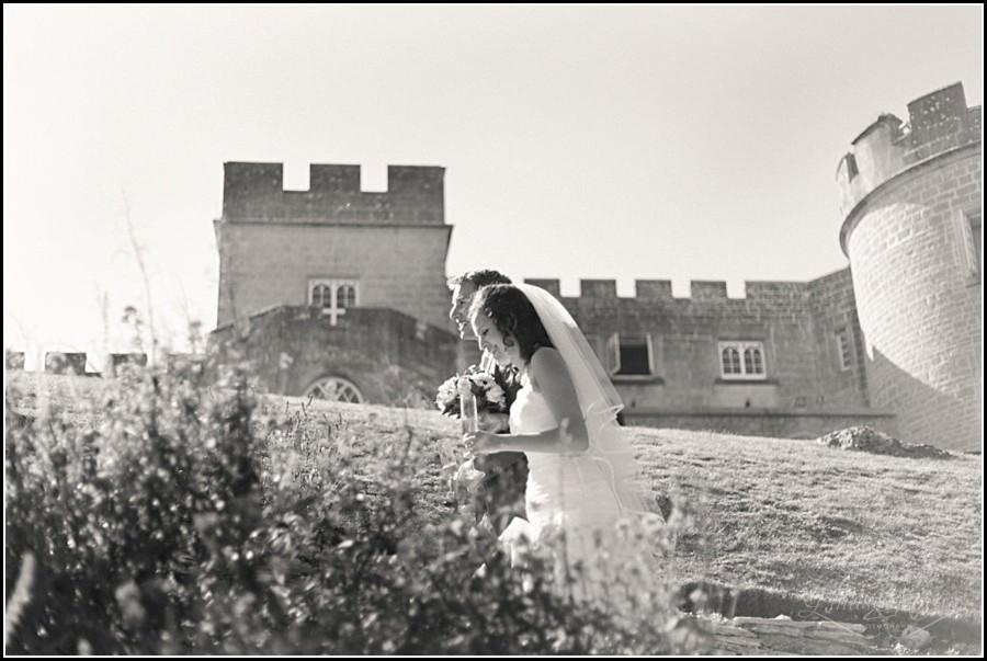 Pennsylvania Castle Weddings (115)