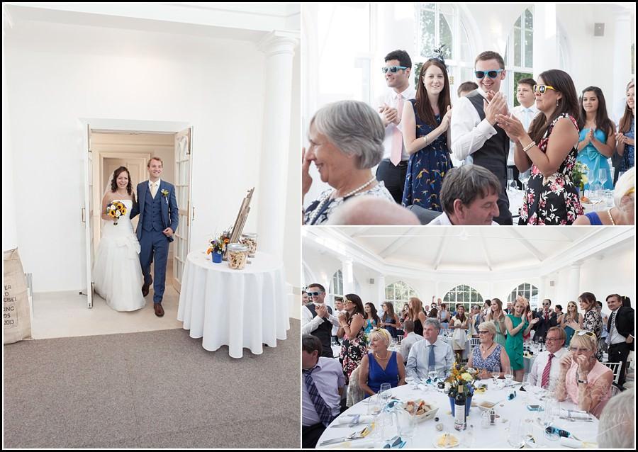 Pennsylvania Castle Weddings (119)