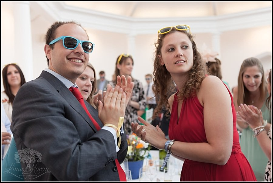 Pennsylvania Castle Weddings (124)