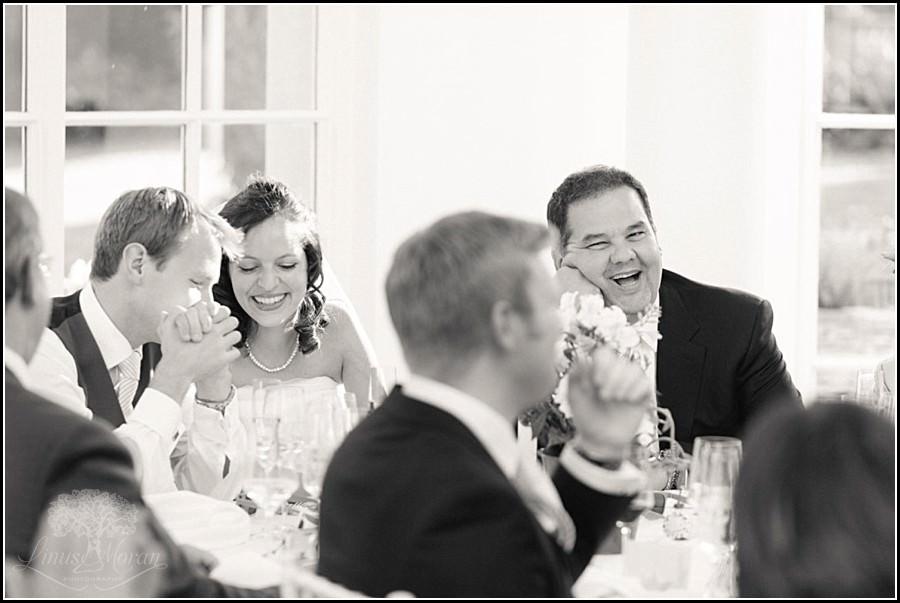 Pennsylvania Castle Weddings (125)