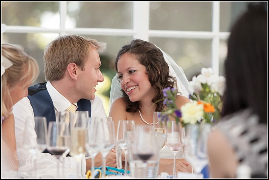 Pennsylvania Castle Weddings (128)