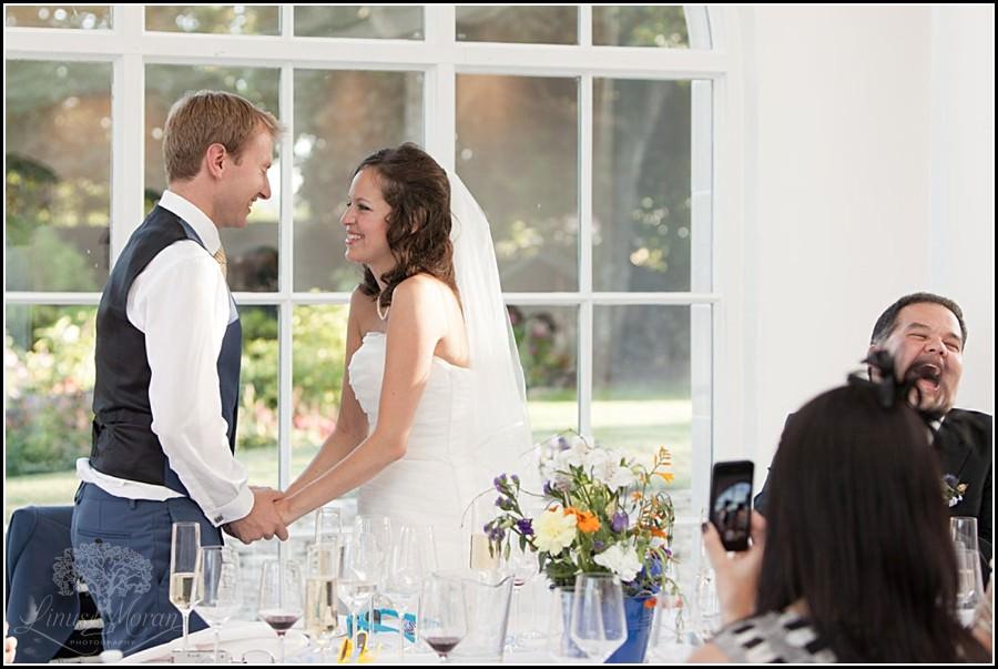 Pennsylvania Castle Weddings (130)