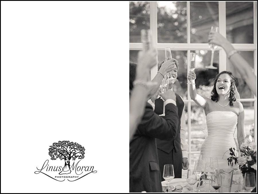 Pennsylvania Castle Weddings (131)