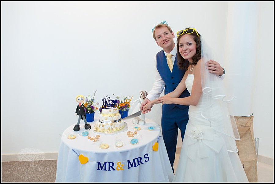 Pennsylvania Castle Weddings (135)