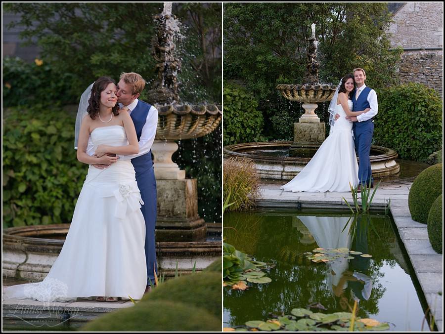 Pennsylvania Castle Weddings (138)