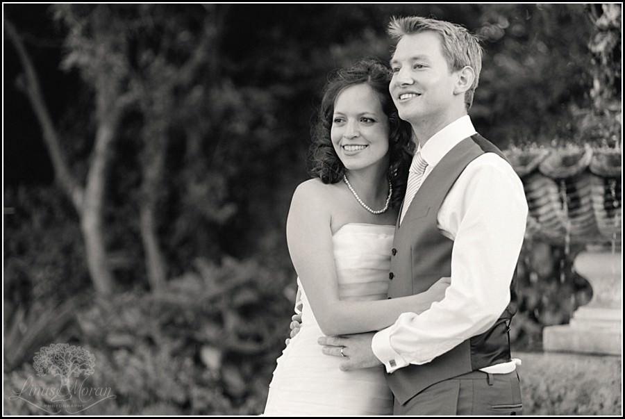 Pennsylvania Castle Weddings (139)