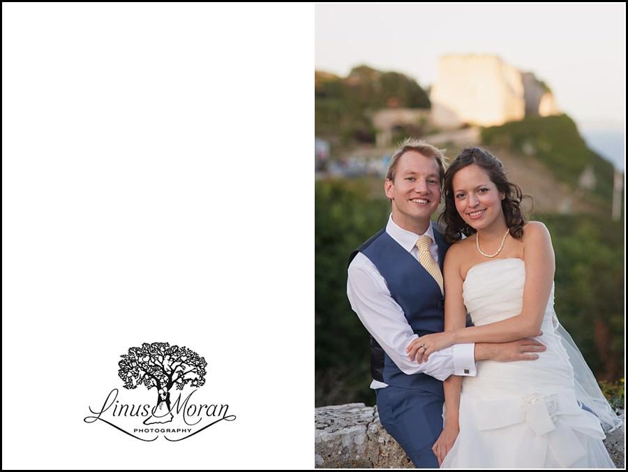 Pennsylvania Castle Weddings (145)