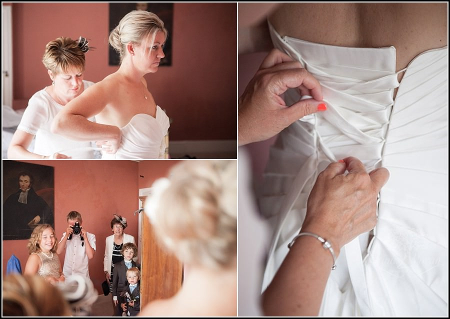 Symondsbury Manor Wedding Photography (17)