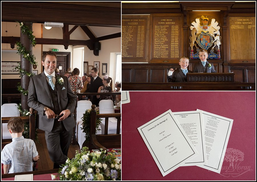Symondsbury Manor Wedding Photography (20)