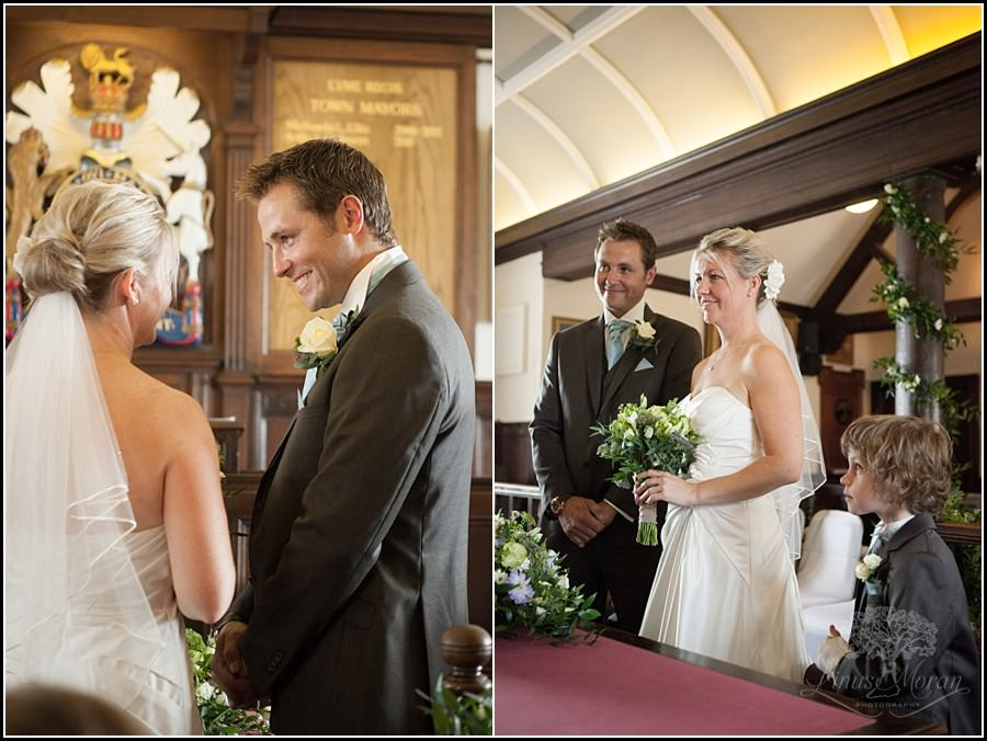 Symondsbury Manor Wedding Photography (21)