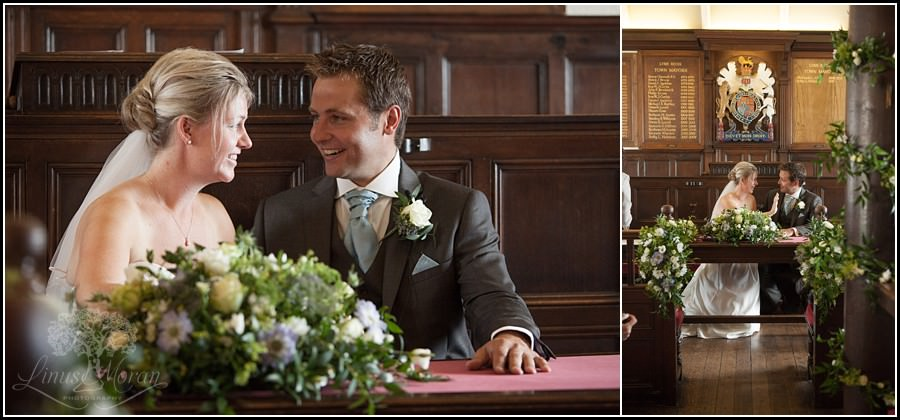 Symondsbury Manor Wedding Photography (30)