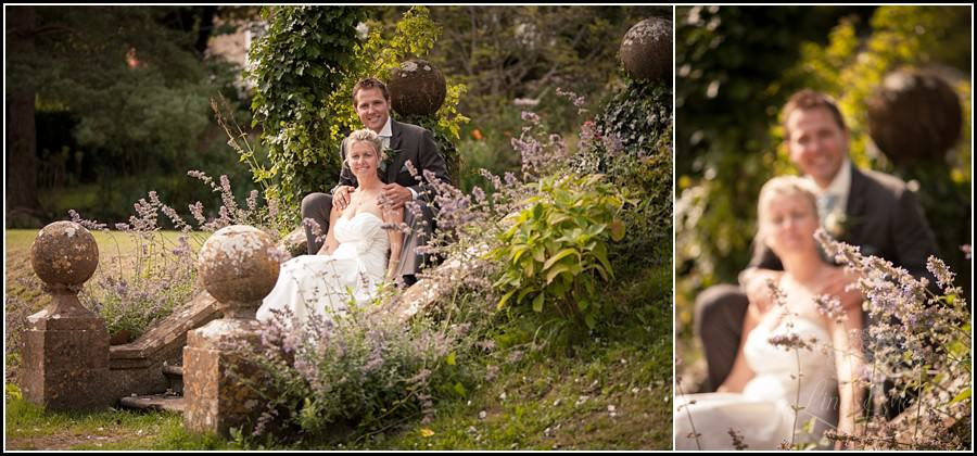 Symondsbury Manor Wedding Photography (38)