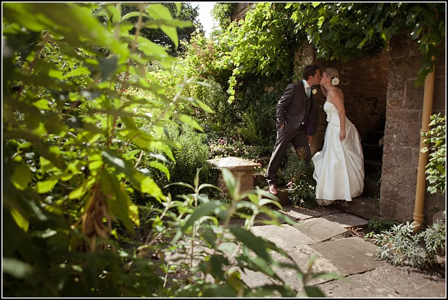 Symondsbury Manor Wedding Photography (39)