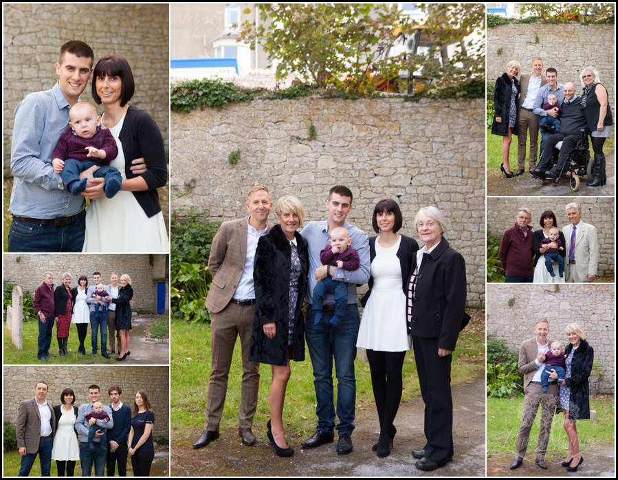 Dorset Baptisms (17)