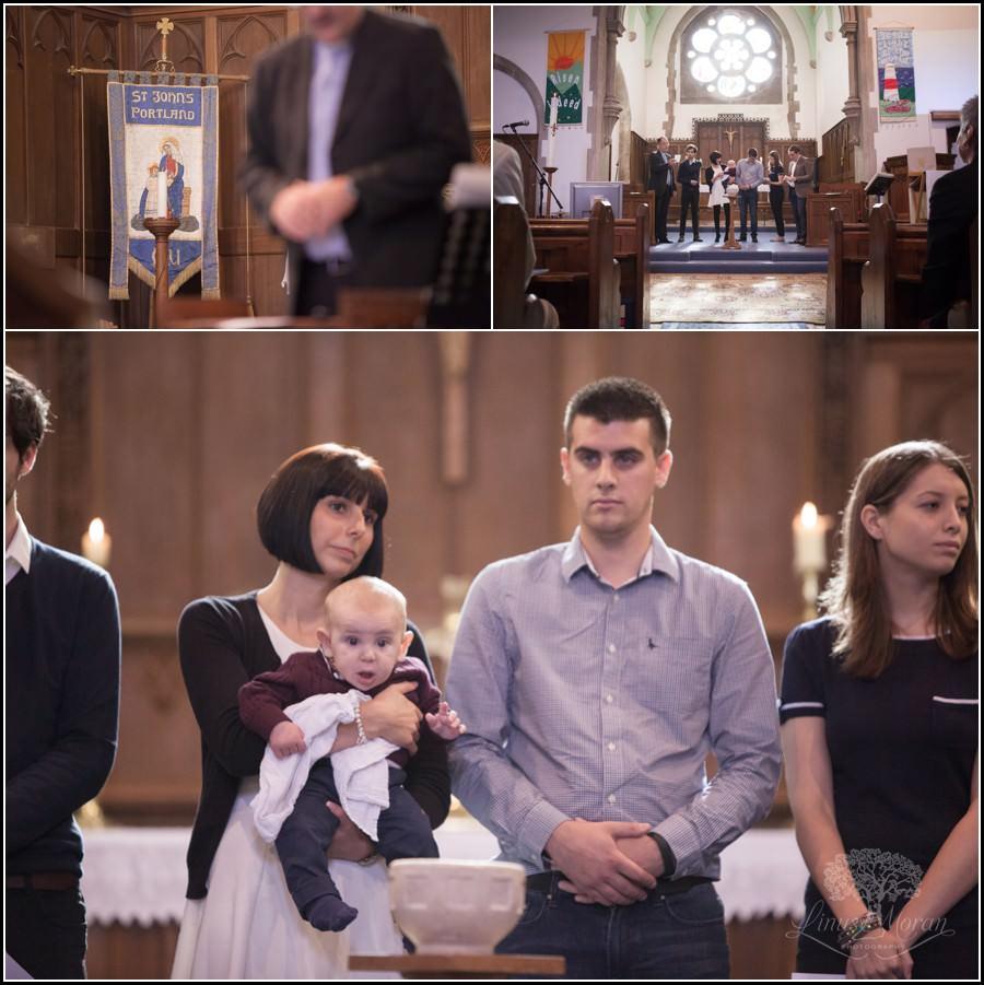 Dorset Baptisms (14)
