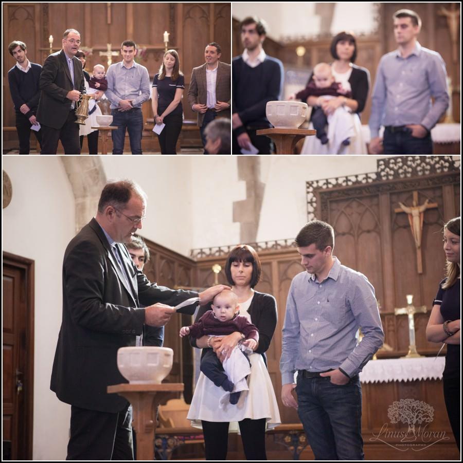 Dorset Baptisms (13)