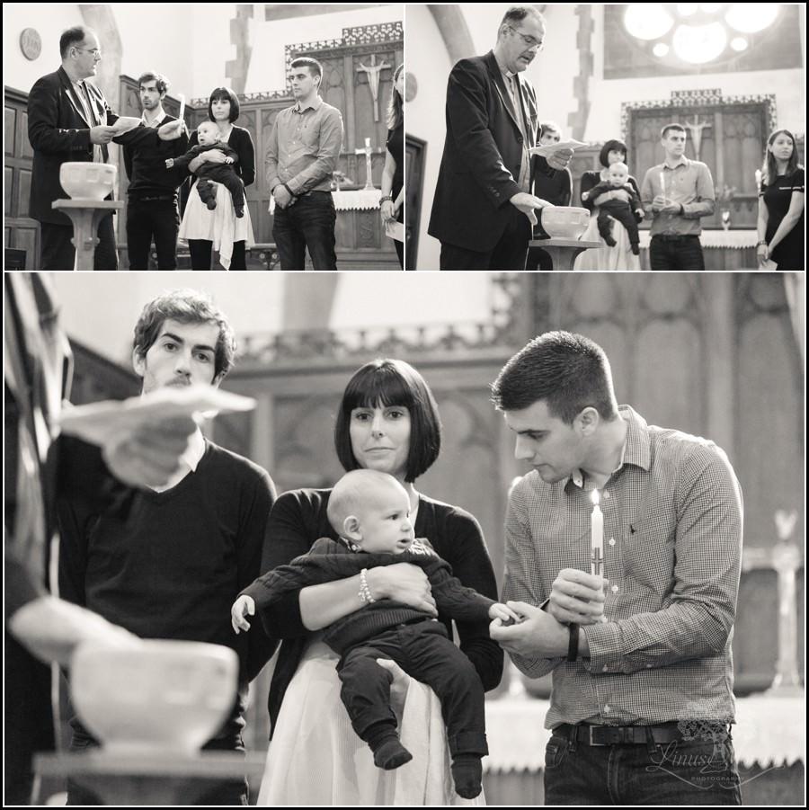 Dorset Baptisms (12)