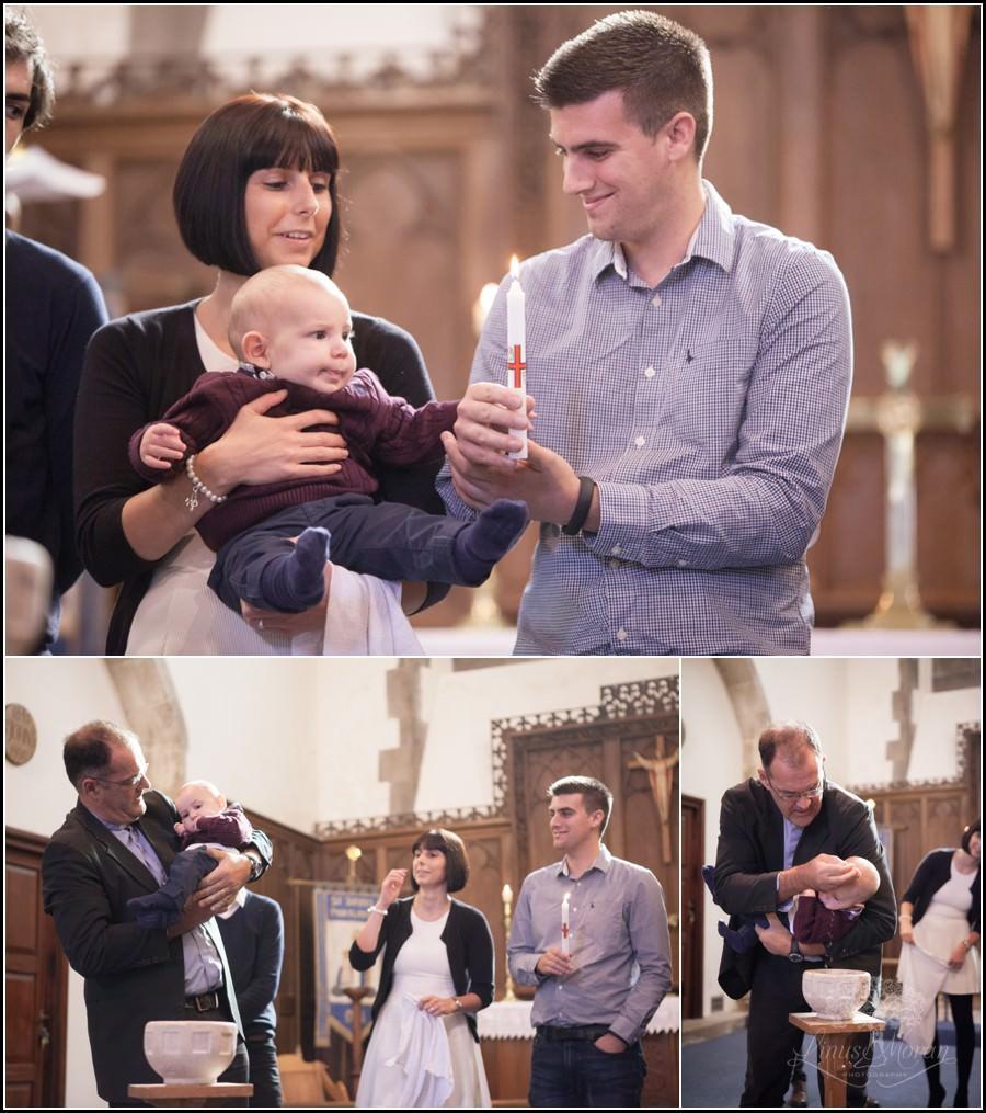 Dorset Baptisms (11)