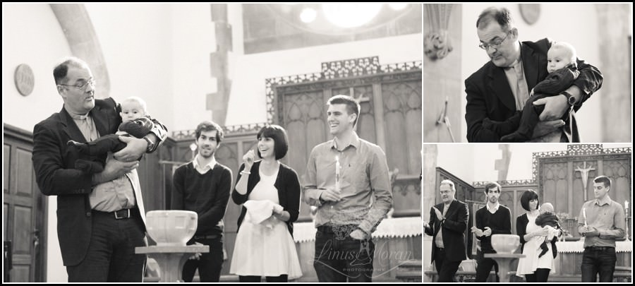 Dorset Baptisms (10)