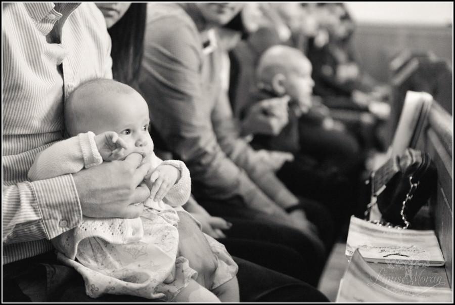 Dorset Baptisms (9)