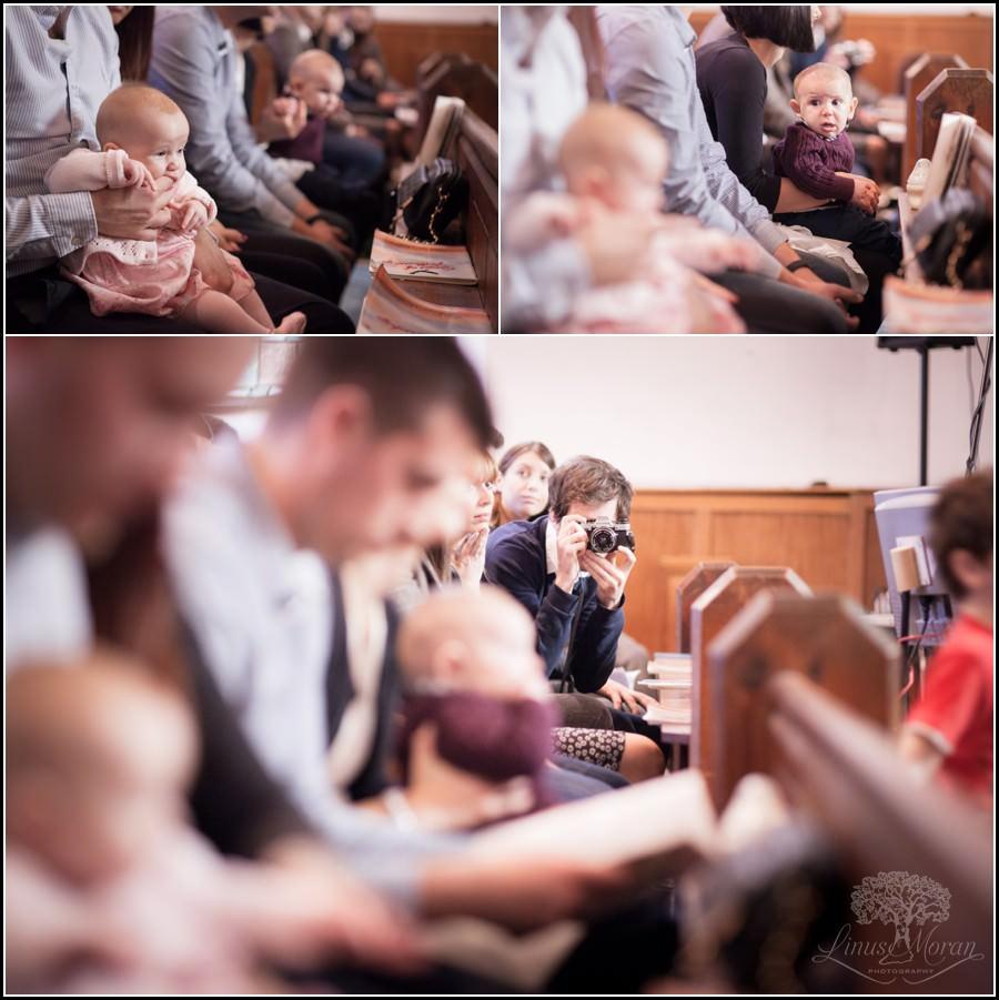 Dorset Baptisms (8)