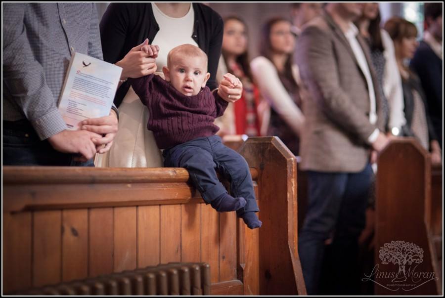 Dorset Baptisms (7)