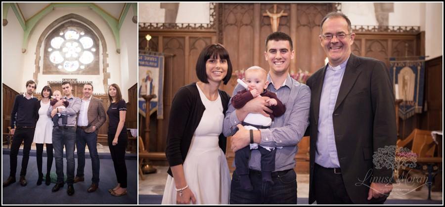 Dorset Baptisms (5)