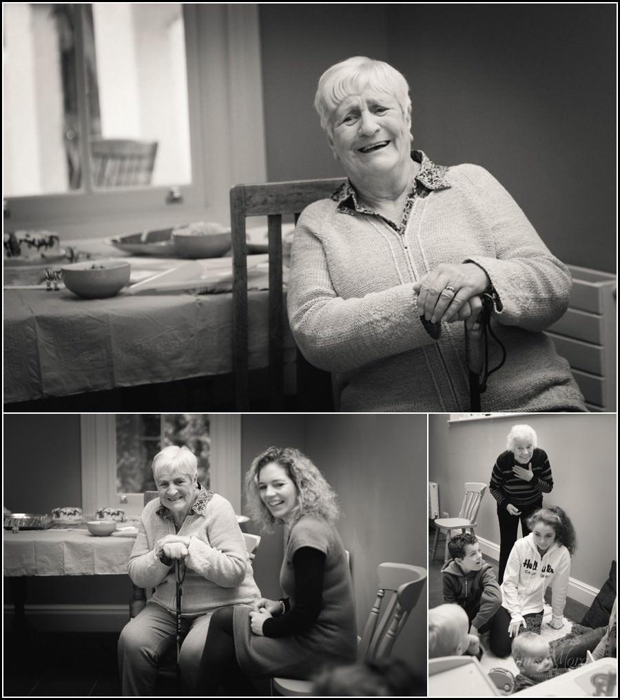 Family Photography (8)