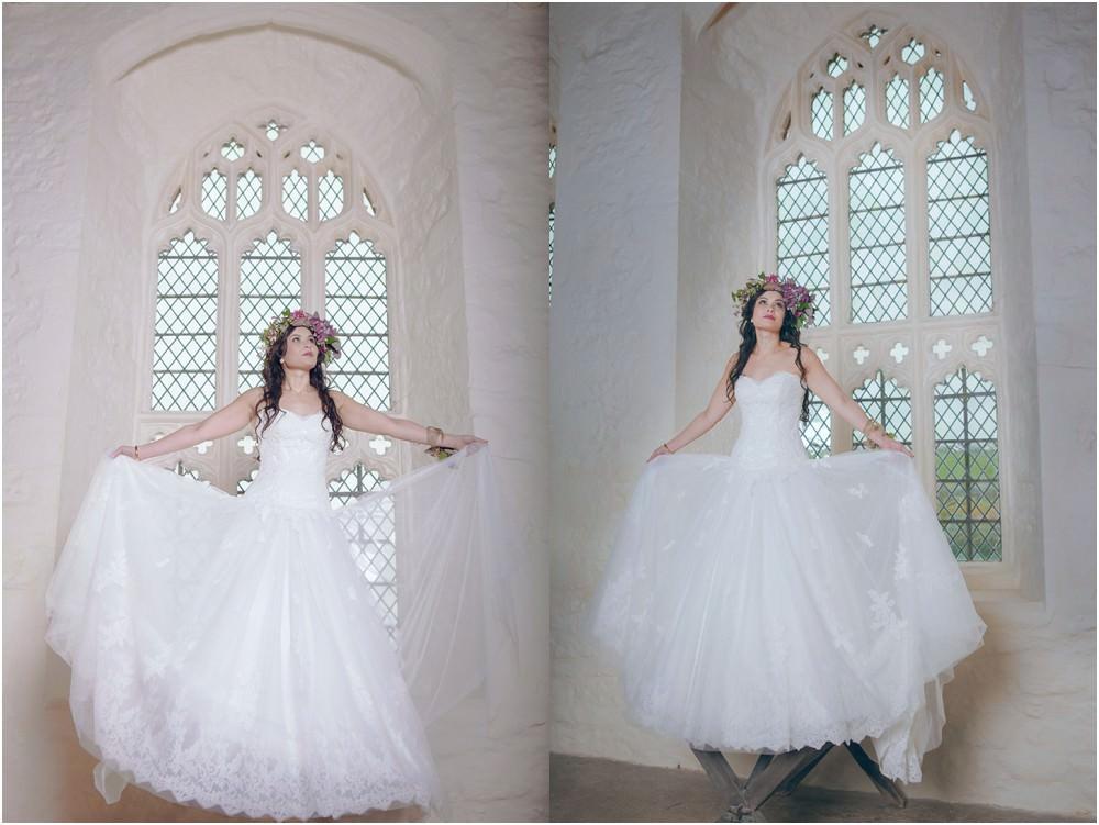 Somerset Wedding Photography (30)