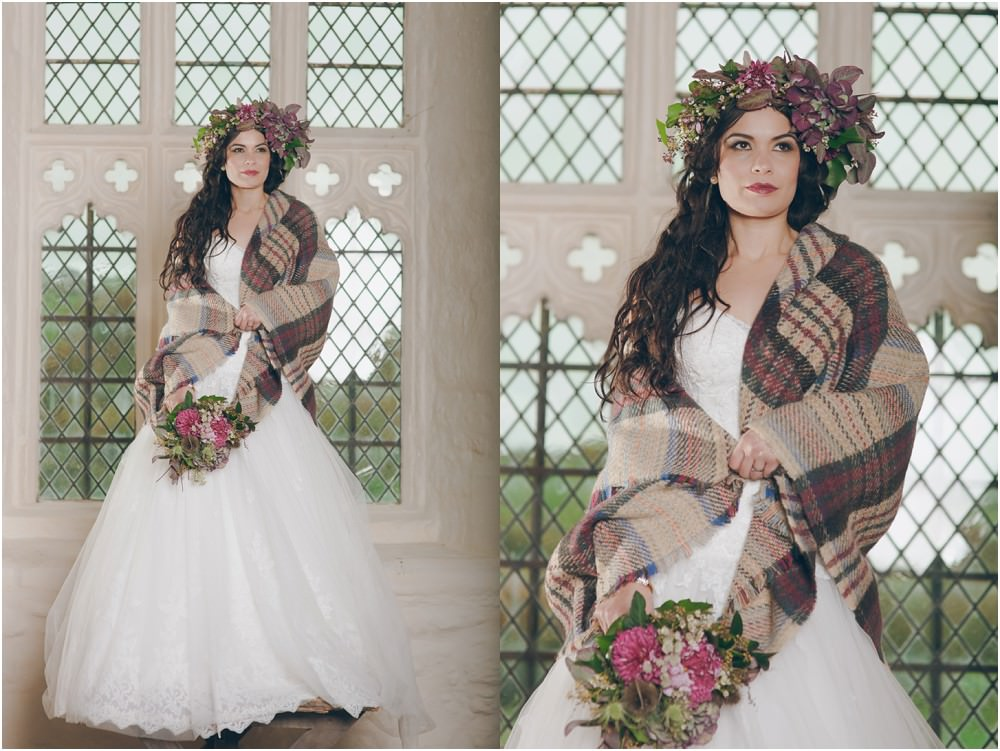 Cleeve Abbey Wedding Photography (29)