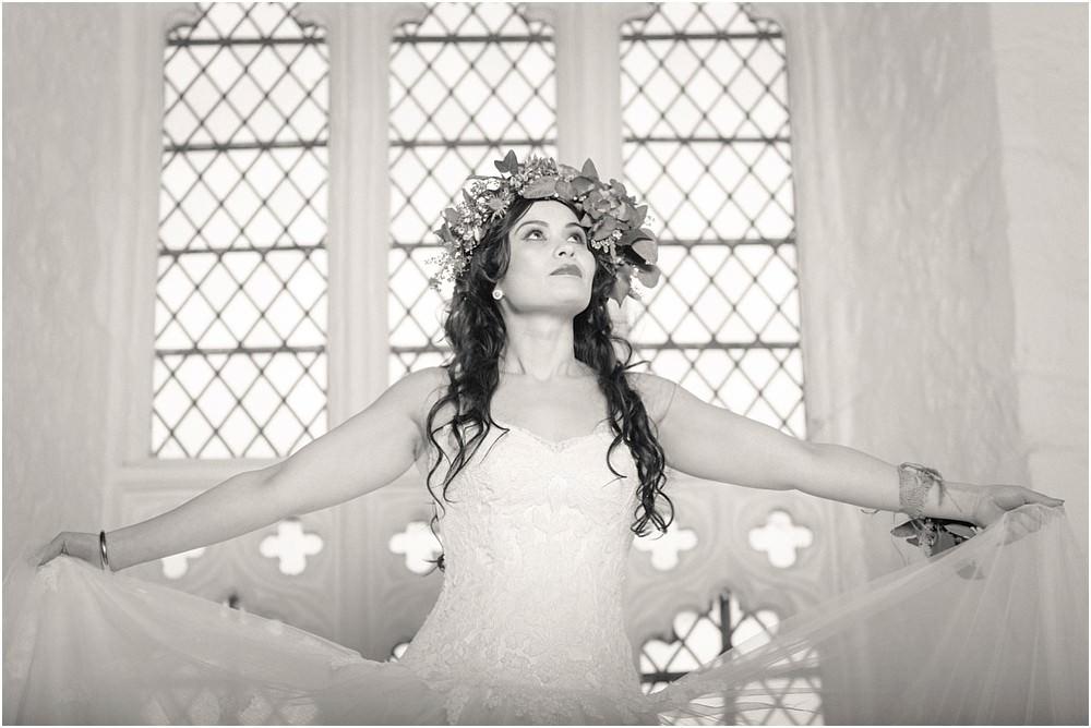 Cleeve Abbey Wedding Photography (28)