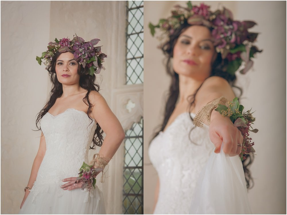 Cleeve Abbey Wedding Photography (27)