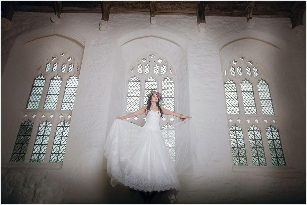 Somerset Wedding Photography (25)