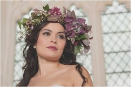 Cleeve Abbey Wedding Photographer_1
