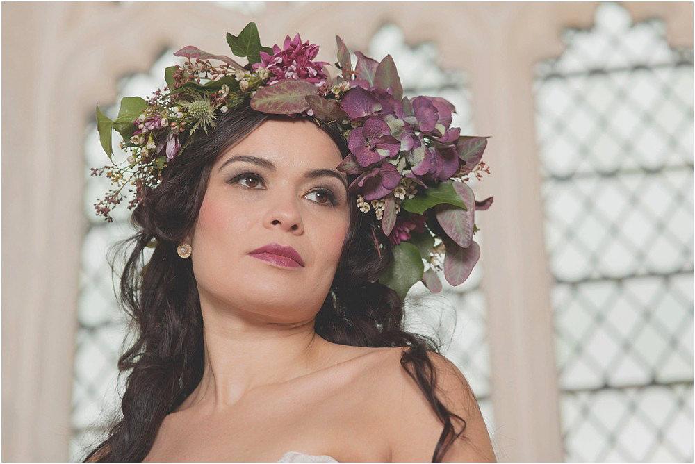 Cleeve Abbey Wedding Photography (32)