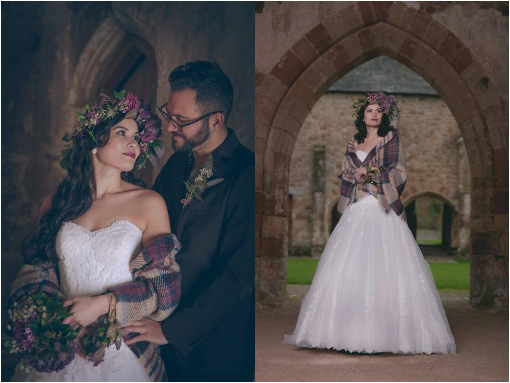 Somerset Wedding Photography (22)