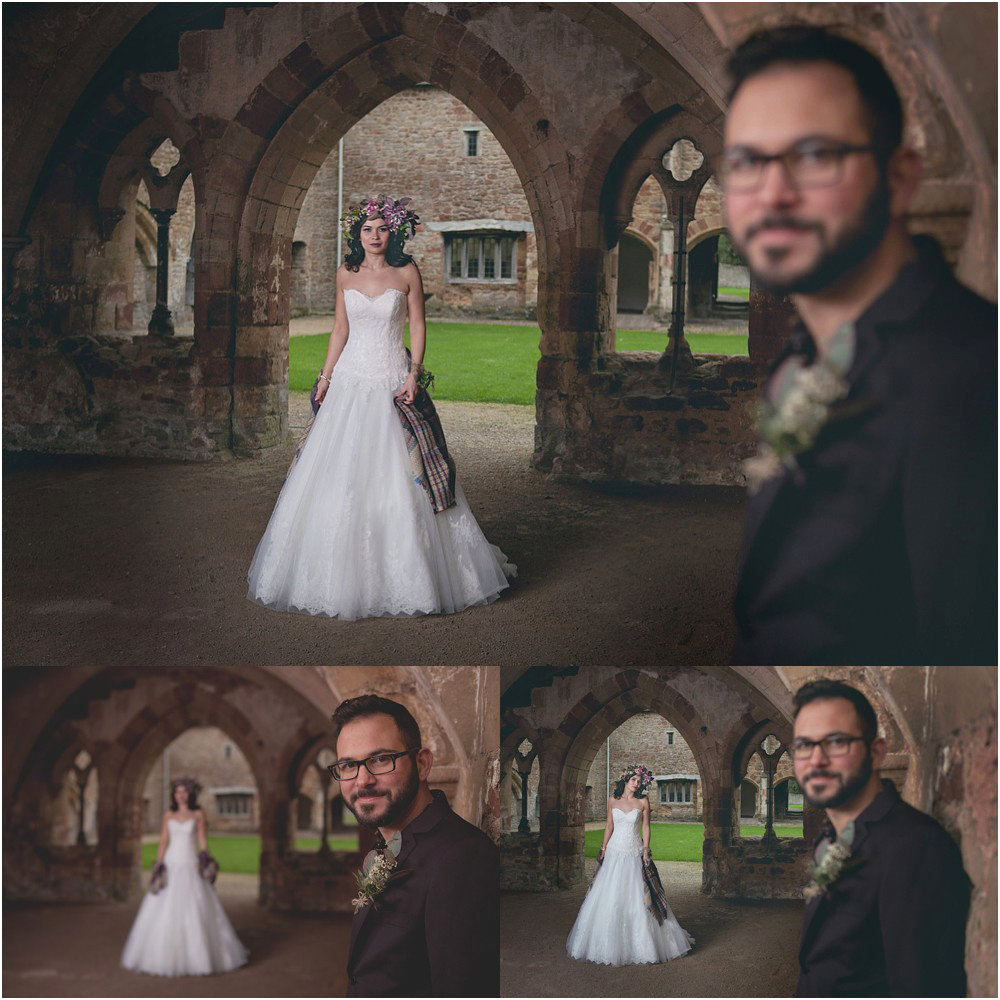 Somerset Wedding Photography (21)