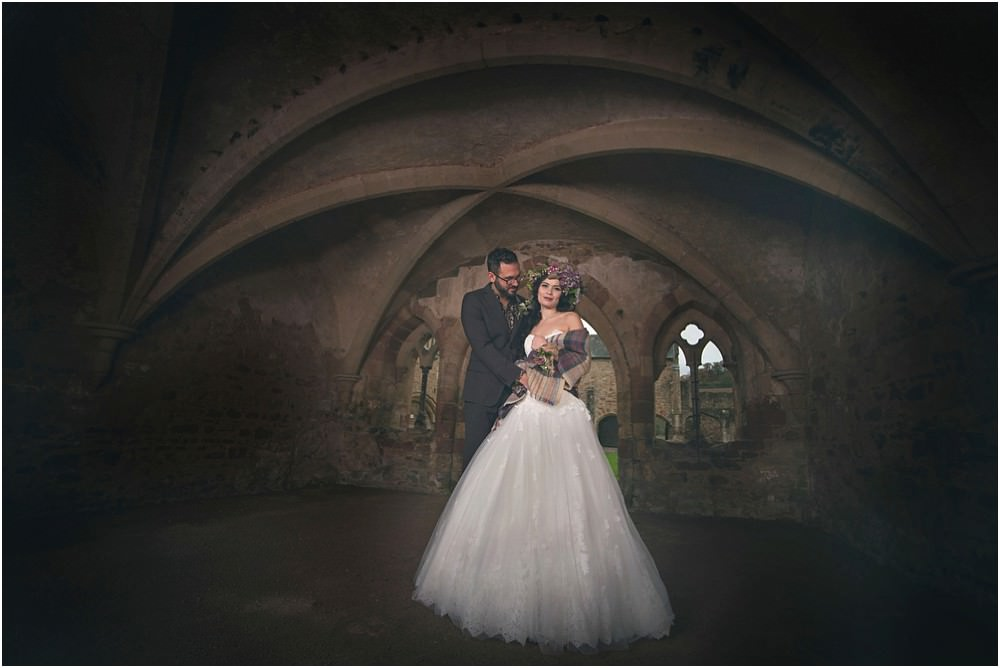 Somerset Wedding Photography (19)